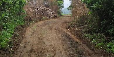 Photo of Mejoraran vías de acceso a la vereda El Cerrito en Aguazul