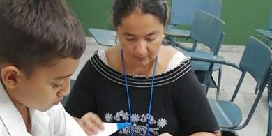 Photo of Avanza estrategia que fortalece las familias en Yopal