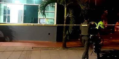 Photo of Autoridades fijan recompensa por información de responsables de ataque a CAI en Villa Benilda
