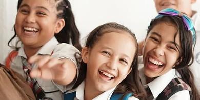 Photo of Capresoca EPS enfoca sus esfuerzos en la Promoción de la salud y Prevención de la enfermedad