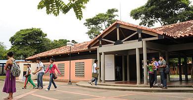 Photo of Universidad Nacional de Colombia ofrece maestría en Salud Pública en Arauca