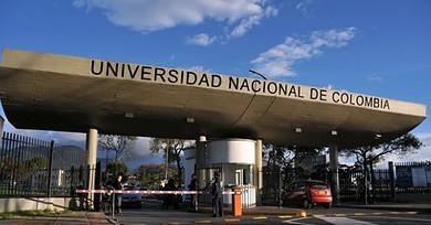 Photo of Con apoyo de la Gobernación de Casanare, Universidad Nacional llegaría a Yopal