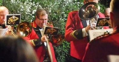 Saddleworth-Brass-Band