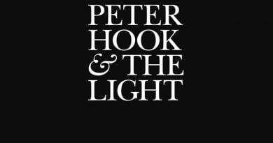 Peter-Hook