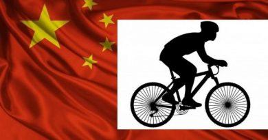 Ciclismo e acquisti dalla Cina: grande occasione o male assoluto?