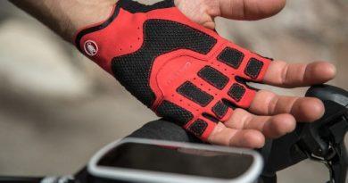 I migliori guanti estivi per Bici da Corsa e Mtb: (ottimi in qualità prezzo)