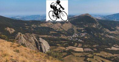 Percorsi bici Bologna EST (2° parte) - pianifica con Komoot