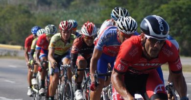 Calendario completo delle Randonnée di ciclismo 2021 (suddiviso per Regioni)