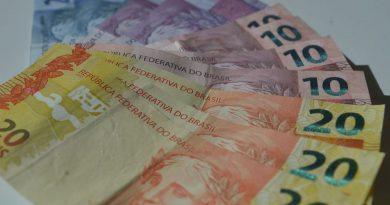 Mega-Sena pode pagar hoje R$ 90 milhões a quem acertar as seis dezenas, rtvcjs