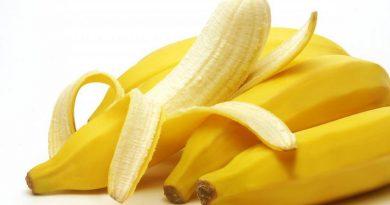, 10 Benefícios do Limão para sua Saúde!, rtvcjs, rtvcjs
