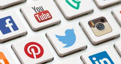 , Universidade britânica quer prevenir suicídios observando redes sociais, rtvcjs