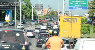 , Chuvas deixam mais de 500 desalojados e 142 desabrigados em São Paulo, rtvcjs, rtvcjs