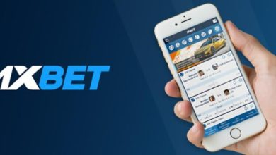 Photo of Advantages of the profitable betting affiliate program from 1xBet
