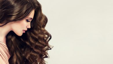 Perfect Hair: Learn how to get it with the right foods