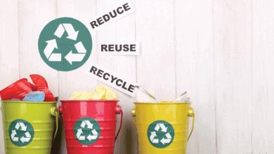 benefits of waste management