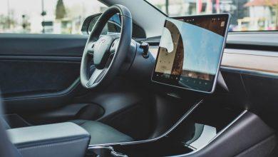 Tesla takes road safety seriously