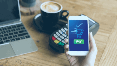 payment proxies