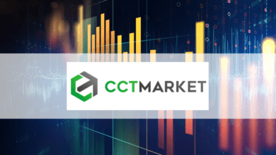 Photo of CCTMarket Broker Estafa o una Buena Inversion? Mira Opinión