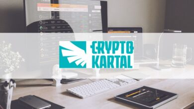 Photo of Revisión de CryptoKartal – ¿Estafa o Legal? Comentarios