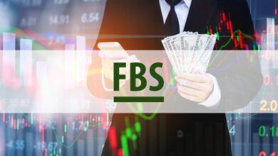 Photo of FBS Opinión – ¿Es un bróker de Estafas o es Seguro?