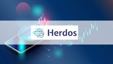 Plataforma Herdos