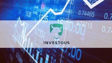 Photo of Revisión  Investous – ¿Se puede confiar o es una Estafa? Comentarios