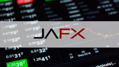 Photo of Revisión Jafx – ¿Hacen Estas o vale la pena probar? Opiniones