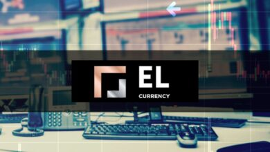 Revisión Elcurrency