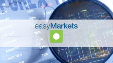Photo of Revisión EasyMarkets – Opinión ¿Estafa o una plataforma Seria?