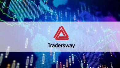 Photo of Revisión TradersWay – ¿Es seguro este bróker o una Estafa? Opiniones