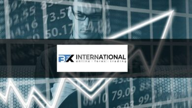 Photo of BFX International Broker Estafa o una Inversión  Segura? Opiniones Forex