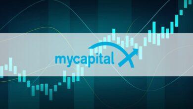 Photo of Revisión MyCapital ¿Inversión segura o Estafa? Comentarios