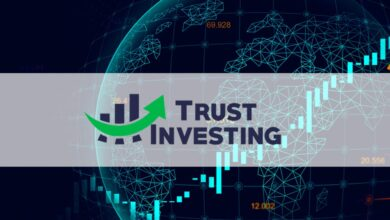 Photo of Revisión Trust Investing –  ¿Un bróker de Estafas o es Seguro? Comentarios