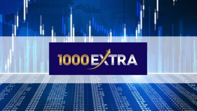 1000Extra