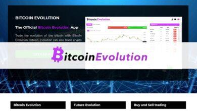 Photo of Revisión de Bitcoin Evolution ¿Es una estafa o es seguro? Opiniones