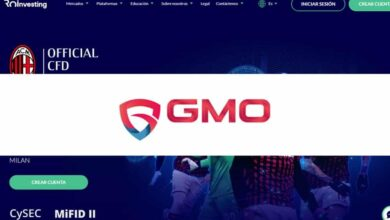Photo of Review GMO Trading | ¿Un broker confiable o Estafa? Comentarios