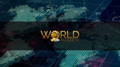 Photo of Review World Markets – ¿Estafa o No? Comentarios