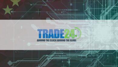 Trade 24