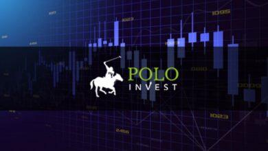 Photo of Revisión Polo Invest -¿Un sitio confiable o una Estafa? Opiniones