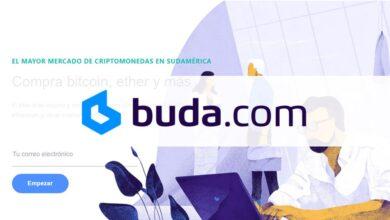 Photo of Revisión Buda – ¿Es estafa o es seguro? Opiniones