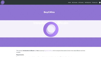 BuyCoins