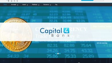 Capital4Bank