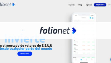 Photo of Revisión Folionet market – ¿Es una Estafa o es seguro? Opiniones
