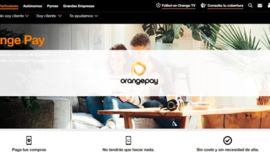 Photo of Revisión OrangePay – ¿Es una Estafa o es seguro? Opiniones
