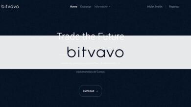Photo of Revisión Bitvavo – ¿Es una Estafa o es seguro? Opiniones