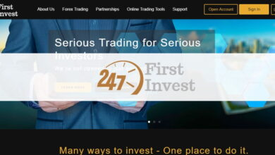247FirstInvest