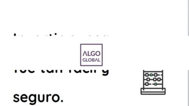 Algo Global Ltd