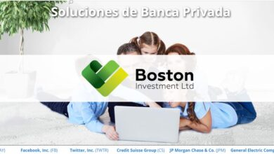 Boston Investments LTD