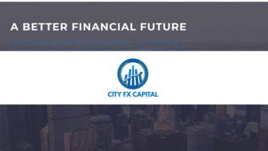 Photo of Revisión Cityfxcapital – ¿Es una Estafa o es seguro? Opiniones