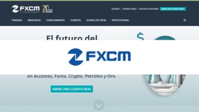 Photo of Revisión Forex Capital Markets – ¿Es una Estafa o es seguro? Opiniones